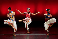 Spring to Dance festival organized by Dance St. Louis at Touhill Performing Arts Center of the University of Missouri in St. Louis on May 23-25, 2019. Spring to Dance festival organized by Dance St. Louis at Touhill Performing Arts Center of the University of Missouri in St. Louis on May 23-25, 2019.