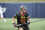 mlax-41-Bryce Young 2017