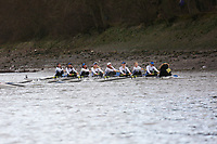 Crew: 245   Latymer Upper School (Suarez)   WJ15<br /> <br /> Quintin Head 2019<br /> <br /> To purchase this photo, or to see pricing information for Prints and Downloads, click the blue 'Add to Cart' button at the top-right of the page.