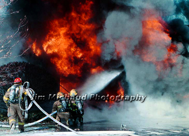Please enjoy the pictures from the past. For pictures and video of  breaking news happening today friend me at Facebook  - http://www.facebook.com/jim.michaud.353 I post every incident as it's happening.