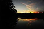 Western, PA. Copyright JimMendenhallPhotos.com 2012