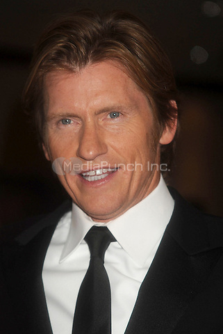 Denis Leary arriving to the 2009 White House Correspondents Dinner at the Washington Hilton in Washington, DC. May 9, 2009 Credit: Dennis Van Tine/MediaPunch