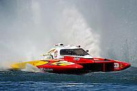H-20   (H350 Hydro)