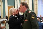 Veteranen_RussEmbassy