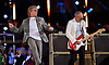 """ROGER DALTRY AND PETE TOWNSHEND OF THE WHO_.performing at the closing ceremony of the London Olympics_12/08/2012.Mandatory Credit Photo: London2012/NEWSPIX INTERNATIONAL..**ALL FEES PAYABLE TO: """"NEWSPIX INTERNATIONAL""""**..IMMEDIATE CONFIRMATION OF USAGE REQUIRED:.Newspix International, 31 Chinnery Hill, Bishop's Stortford, ENGLAND CM23 3PS.Tel:+441279 324672  ; Fax: +441279656877.Mobile:  07775681153.e-mail: info@newspixinternational.co.uk"""