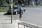 27_Donezk am 26.05.2014