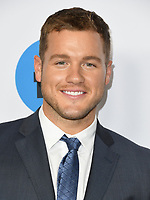 05 February 2019 - Pasadena, California - Colton Underwood. Disney ABC Television TCA Winter Press Tour 2019 held at The Langham Huntington Hotel. <br /> CAP/ADM/BT<br /> &copy;BT/ADM/Capital Pictures