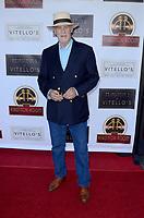 "LOS ANGELES - JUN 13:  Gerald McRaney at the ""Feinstein's at Vitello's"" VIP Grand Opening at the Vitello's on June 13, 2019 in Studio City, CA"