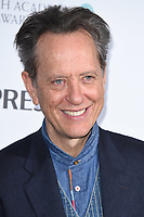 LONDON, UK. February 09, 2019: Richard E Grant arriving for the 2019 BAFTA Film Awards Nominees Party at Kensington Palace, London.<br /> Picture: Steve Vas/Featureflash