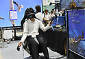 3D and Virtual Reality Expo 2018