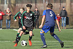 FC O,15 - HOLLANDIA 2017 - 2018