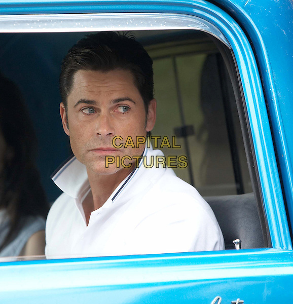 ROB LOWE.in Too Late to Say Goodbye.*Filmstill - Editorial Use Only*.CAP/FB.Supplied by Capital Pictures.
