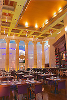 RD- Caesars Resort Interior, Atlantic City NJ 6 14