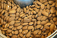 Almonds, Superfood, Raw,  Farmers Market, Farm-fresh