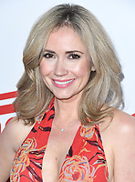 11 April 2018 - Hollywood, California - Ashley Jones. &quot;Super Troopers 2&quot; Los Angeles Premiere held at Arclight Hollywood. <br /> CAP/ADM/BT<br /> &copy;BT/ADM/Capital Pictures