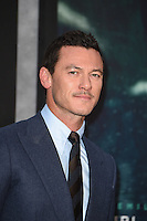 Luke Evans<br /> at the premiere of &quot;The Girl on the Train&quot;, Odeon Leicester Square, London.<br /> <br /> <br /> &copy;Ash Knotek  D3156  20/09/2016
