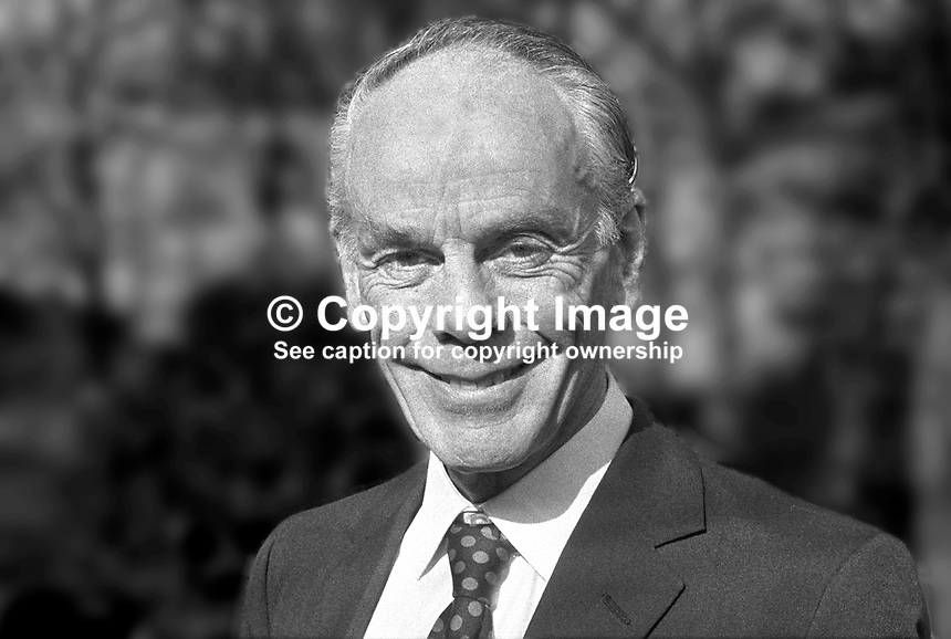 William Deedes, MP, Conservative Party, UK, 197303090124..Copyright Image from Victor Patterson, 54 Dorchester Park, Belfast, UK, BT9 6RJ..Tel: +44 28 9066 1296.Mob: +44 7802 353836.Voicemail +44 20 8816 7153.Skype: victorpattersonbelfast.Email: victorpatterson@mac.com.Email: victorpatterson@ireland.com (back-up)..IMPORTANT: If you wish to use this image or any other of my images please go to www.victorpatterson.com and click on the Terms & Conditions. Then contact me by email or phone with the reference number(s) of the image(s) concerned.