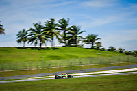 #66 TIANSHI RACING TEAM (CHN) AUDI R8 LMS GT LQI PEIWEN (CHN) MAX WISER (ITA) ZHANG YA QI (CHN)