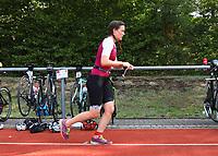 Juliana Trappmann - Mörfelden-Walldorf 21.07.2019: 11. MoeWathlon