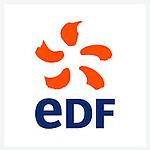 EDF Transfert