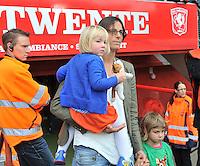 2013.05.25 FC Twente - Standard Femina