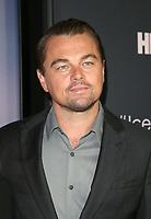 5 June 2019 - Los Angeles, California - Leonardo DiCaprio. The LA Premiere of HBO's 'Ice On Fire  held at LACMA. <br /> CAP/ADM/FS<br /> ©FS/ADM/Capital Pictures