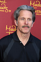 Gary Cole<br />