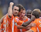 2008-09-20 Birmingham v Blackpool