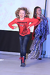(Shane Personal Event).People of all ages hit the catwalk to raise funds to purchase a bus for Drumcar Special School..Picture: Shane Maguire / www.newsfile.ie.