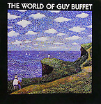 &quot;The World of Guy Buffet&quot;<br />