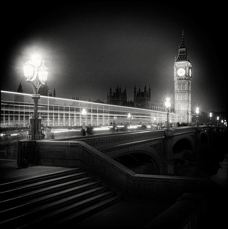 House of Parliament, Westminster, London, uk