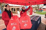 Ballarat Open Day - 30 August