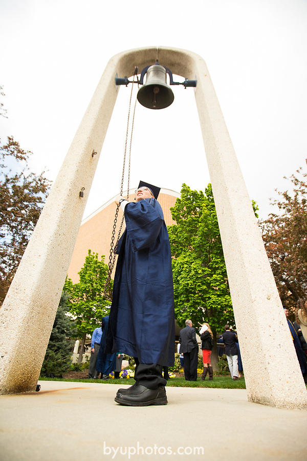 1704-51 2017 Spring Commencement 0903<br /> <br /> 1704-51 2017 Spring Commencement<br /> <br /> April 27, 2017<br /> <br /> Photography by Tabitha Sumsion/BYU<br /> <br /> &copy; BYU PHOTO 2016<br /> All Rights Reserved<br /> photo@byu.edu  (801)422-7322