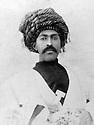 Iraq 1920?.Mohammed Hussein Khan
