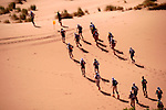 Stage 5 MDS 2013