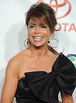 Paula Abdul at The 2012 Environmental Media Awards held at Warner Brothers Pictures Studio in Burbank, California on September 29,2012                                                                               © 2012 Hollywood Press Agency