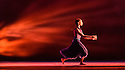 Alvin Ailey, Four Corners & Open Door, Sadler's Wells
