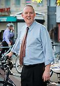 20130517  Bike to Work Day