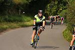 2017-09-24 VeloBirmingham 248 SGo course
