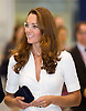"""CATHERINE, DUCHESS OF CAMBRIDGE AND PRINCE WILLIAM.on their second in Singapore, tour of South-East Asia, representing the Queen as part of the Diamond Jubilee Year..William and Kate visit the Rolls Royce Factory..Kate operates a test engine_12/09/2012.Mandatory credit photo: ©IJ Pool/DIASIMAGES..""""""""NO UK USE FOR 28 DAYS UNTIL 10TH OCTOBER 2012""""..                **ALL FEES PAYABLE TO: """"NEWSPIX INTERNATIONAL""""**..IMMEDIATE CONFIRMATION OF USAGE REQUIRED:.DiasImages, 31a Chinnery Hill, Bishop's Stortford, ENGLAND CM23 3PS.Tel:+441279 324672  ; Fax: +441279656877.Mobile:  07775681153.e-mail: info@newspixinternational.co.uk"""