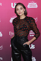 NEW YORK, NY - SEPTEMBER 12: Olivia Culpo at Us Weekly's Most Stylish New Yorkers Party at The Jane on September 12, 2017 in New York City. <br /> CAP/MPI99<br /> &copy;MPI99/Capital Pictures