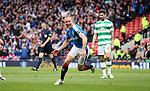 170416 Rangers v Celtic