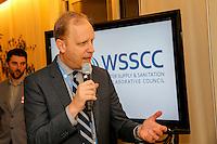 WSSCC_25TH_ANNIVERSARY_IN_UNOG