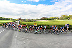 Tour De Yorkshire passes through Wentworth, Rotherham on the way to Swinton this Afternoon<br /> <br /> Alex Roebuck / www.alexroebuck.co.uk Tour De Yorkshire passes through Wentworth, Rotherham on the way to Swinton this Afternoon<br /> <br /> Alex Roebuck / www.alexroebuck.co.uk
