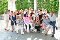 Class of 1986 Gathering_6-4-16