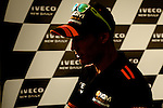 IVECO DAILY<br />
