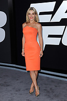 www.acepixs.com<br /> April 8, 2017  New York City<br /> <br /> Elsa Pataky attending 'The Fate Of The Furious' New York premiere at Radio City Music Hall on April 8, 2017 in New York City.<br /> <br /> Credit: Kristin Callahan/ACE Pictures<br /> <br /> <br /> Tel: 646 769 0430<br /> Email: info@acepixs.com