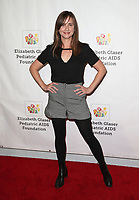 29 October 2017 - Culver City, California - Kellie Martin. Elizabeth Glaser Pediatric AIDS Foundation's 28th Annual 'A Time For Heroes' Family Festival helming at Smashbox Studios. Photo Credit: F. Sadou/AdMedia