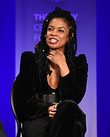 """HOLLYWOOD, CA - MARCH 24: Actor Susan Kelechi Watson attends PaleyFest 2019 for 20th Century Fox Television's """"This is Us"""" at the Dolby Theatre on March 24, 2019 in Hollywood, California. (Photo by Frank Micelotta/20th Century Fox Television/PictureGroup)"""