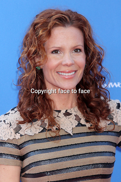 """Robyn LIvely, sister of Blake Lively attends the premiere of """"The Croods"""" at AMC Loews Lincoln Square in New York, 10.03.2013...Credit: Rolf Mueller/face to face"""